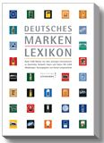 Deutsche Markenlexikon