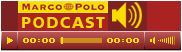Marco Polo Podcast