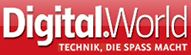 Digital World.de