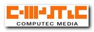 Computec Media