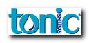 tonic systems