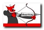 bewerbertricks.de