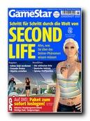 gamestar second life