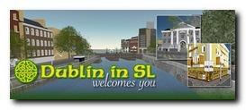 Dublin SL