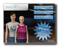 StageSpace