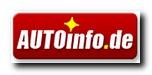 2007-08-01 212256
