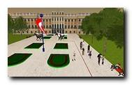 2007-08-04 140505