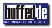 2007-08-18 200725