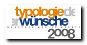 2007-10-28 223817
