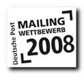 2008-01-22 223307