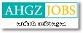 AHGZjobs.de