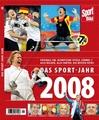 Das Sport-Jahr 2008
