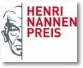 Henri Nannen Preis