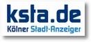 ksta.de
