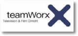 teamworx