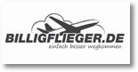 www.billigflieger.de