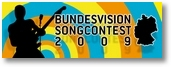 Bundesvision Song Contest 2009