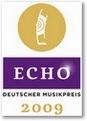 ECHO 2009