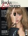 Rock&Stones
