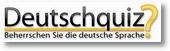 Deutschquiz