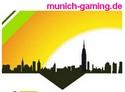 Munich Gaming 2009