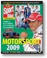Motorsport-Sonderheft