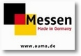 Messen made in Germany