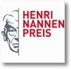 Henri Nannen Preis 2009