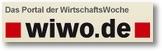 www.wiwo.de