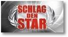 www.schlag-den-raab.de