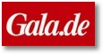 Gala.de