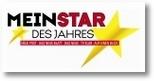 MEIN STAR DES JAHRES