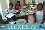 Lecker.de