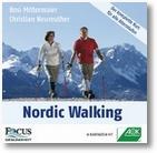 DVD Nordic Walking