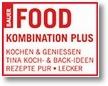 Bauer Food Kombination plus