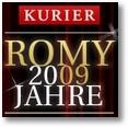 ROMY 2009