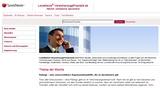 www.versicherungspraxis24.de
