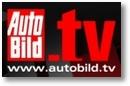www.youtube.com/autobild