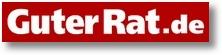 GUTER RAT Online