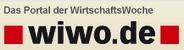 wiwo.de