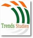 Trends Studien