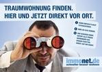 Immonet.de
