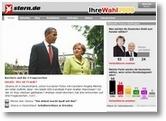 www.stern.de/wahl-2009