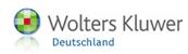 Wolters Kluwer Deutschland