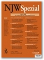 NJW-Spezial