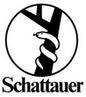 Schattauer GmbH