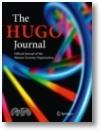 The HUGO Journal