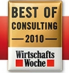 Best of Consulting