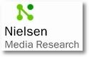 Nielsen Media Research GmbH