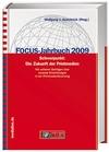 FOCUS-Jahrbuch 2009